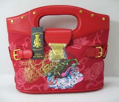 76b3fee98fdb persistrust.cn - cheap Christian Audigier Bags-62