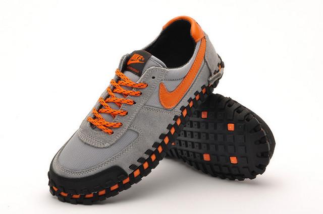 ea1e6168101 persistrust.cn - Cheap Nike ACG wholesale No. 3