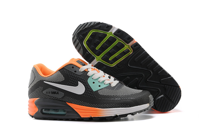 a93687108e17 persistrust.cn - Cheap Nike Air Max Lunar 90 C3.0 Women wholesale No. 6