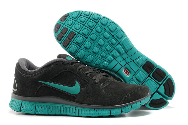 ed80d10c3f2 Cheap Nike Free Run 3 couples s shoes wholesale No. 1. Nike Free Run 3-1