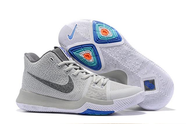 95a52fa497d persistrust.cn - Cheap Nike Kyrie 3 wholesale No. 11