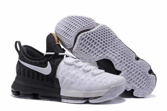 8e5a80010aa persistrust.cn - Cheap Nike Zoom KD9 wholesale No. 4
