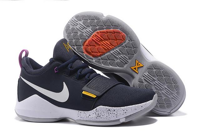 bff2597abd4 persistrust.cn - Cheap Nike Zoom PG 1 wholesale No. 1