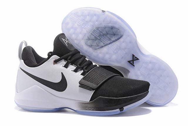 800f8520730 persistrust.cn - Cheap Nike Zoom PG 1 wholesale No. 3