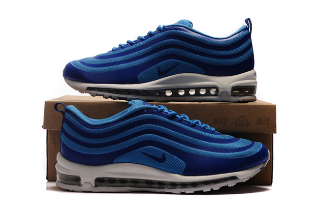 f630ec11f468 persistrust.cn - Cheap Nike air max 97 Hyperfuse wholesale No. 3