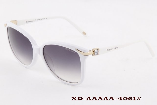 fb4aee58f1 Cheap TIFFANY Sunglasses wholesale No. 7. TIFFANY Sunglasses-7