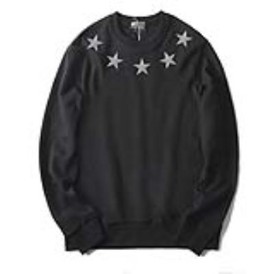 Cheap Givenchy Hoodies wholesale No. 517