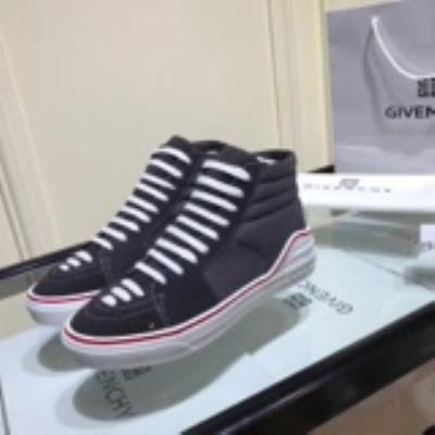 Cheap Givenchy Shoes wholesale No. 14