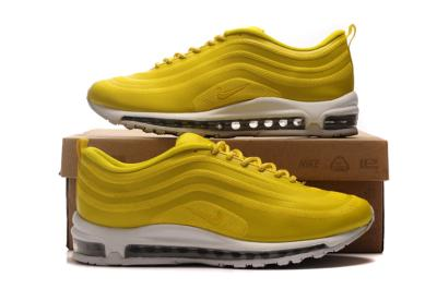c906477a51ce persistrust.cn - Cheap Nike air max 97 Hyperfuse wholesale No. 1