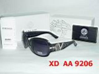 8765f9395c persistrust.cn - Cheap Carrera Sunglasses wholesale No. 289