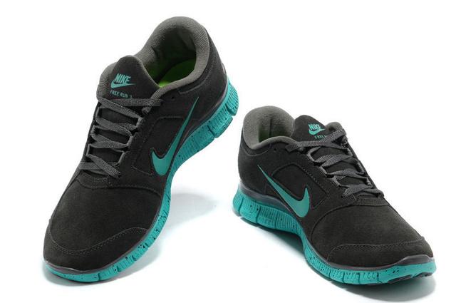 e56cfbd2cdf persistrust.cn - Cheap Nike Free Run 3 couples s shoes wholesale No. 1