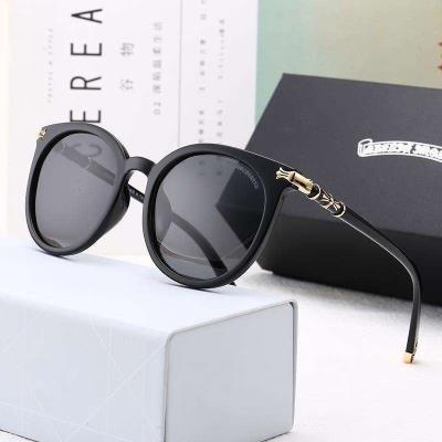 1aa1d2a5a7 cheap Chrome Hearts Sunglasses - persistrust.cn