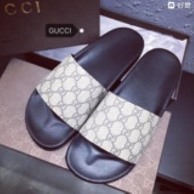 gucci slippers. cheap gucci slippers wholesale no. 16