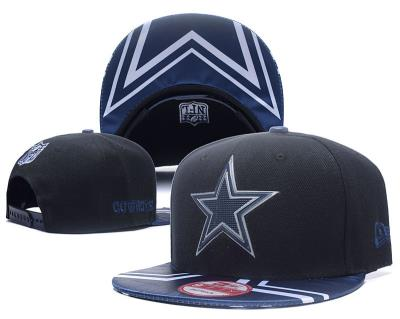 b92f4d99326 Cheap NFL Caps wholesale No. 240