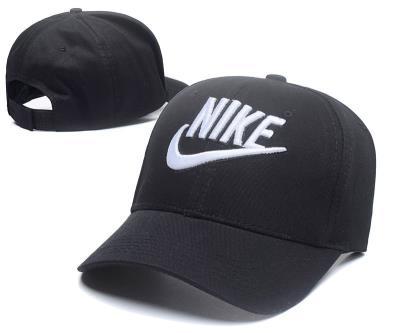 72f2e93f357 Cheap Nike Cap wholesale No. 4