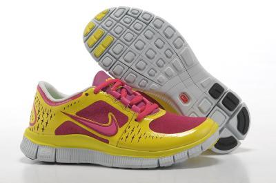999f58f2cce Cheap Nike Free 5.0 wholesale No. 13
