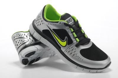 3cc4803095d Cheap Nike Free 5.0 wholesale No. 14