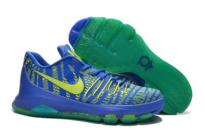c0f45590d72 persistrust.cn - wholesale Nike Shox 2012 No. 6