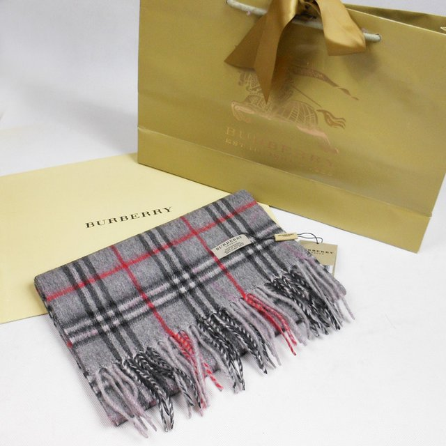 42229f53cd Cheap BURBERRY Scarf wholesale No. 166. BURBERRY Scarf-166