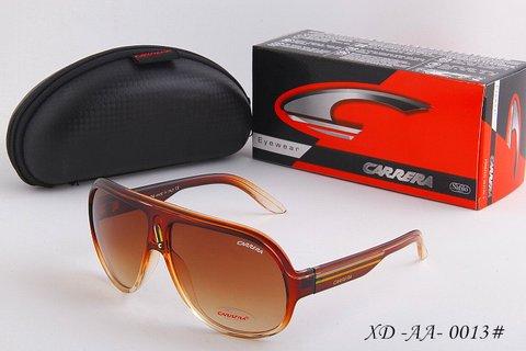 2168dd31ba Cheap Carrera Sunglasses wholesale No. 296. Carrera Sunglasses-296