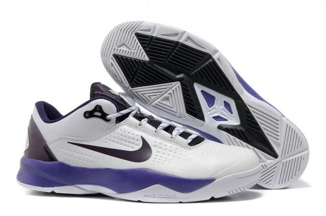 e6693df965d6 persistrust.cn - Cheap Nike ZOOM KOBE VENOMENON 3 Men s Shoes ...