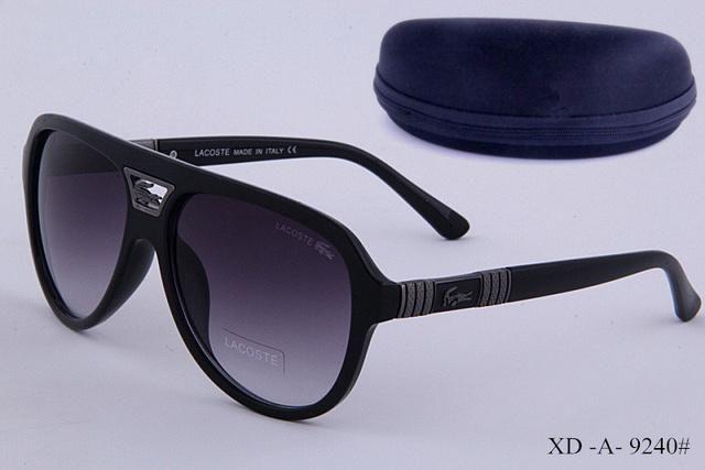 c6b070499 persistrust.cn - Cheap Lacoste Sunglasses wholesale No. 8