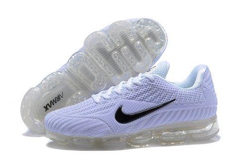55e76192a0f Cheap Nike Air Max 2018 wholesale No. 23. Nike Air Max 2018-23