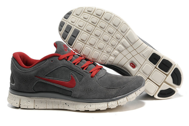 4a780ca070b Cheap Nike Free Run 3 couples s shoes wholesale No. 4. Nike Free Run 3-4