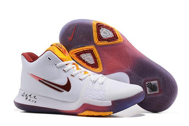 31146fa1d1c persistrust.cn - Cheap Nike Kyrie 3 wholesale No. 24