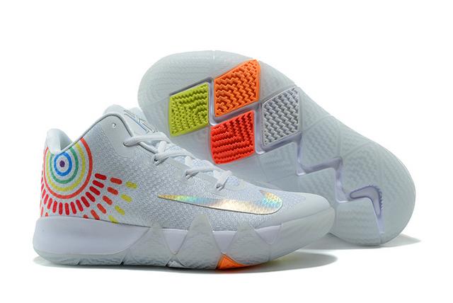 0cec4863e99 persistrust.cn - Cheap Nike Kyrie 4 wholesale No. 7