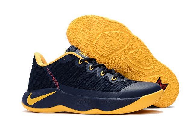 0a932d68124 persistrust.cn - Cheap Nike PG2 wholesale No. 1
