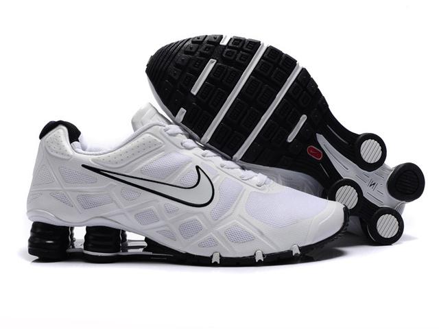 435734a78b4 Cheap Nike Shox Turbo wholesale No. 32. Nike Shox Turbo-32