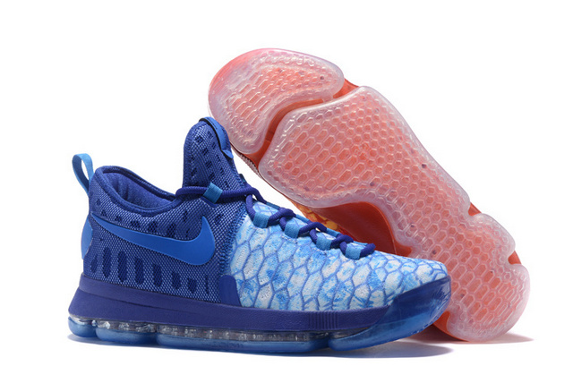 b65d07ca109 persistrust.cn - Cheap Nike Zoom KD9 wholesale No. 2