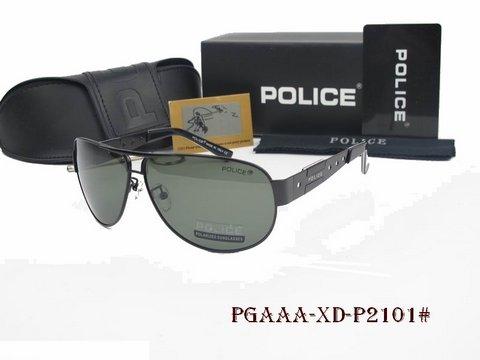 e381cad339532 persistrust.cn - wholesale POLICE Sunglasses No. 125