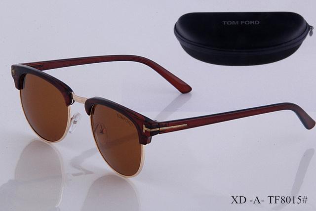 08e86b791b Cheap TOM FORD Sunglasses wholesale No. 45. TOM FORD Sunglasses-45