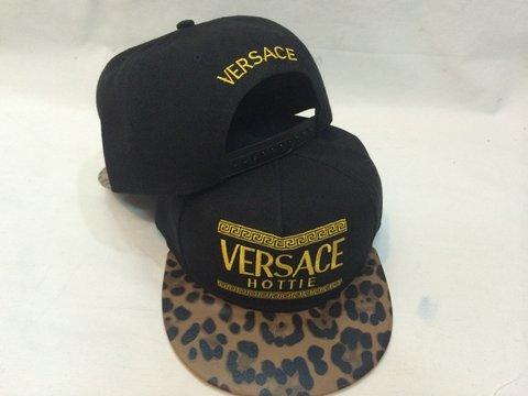 8360959fb91 persistrust.cn - Cheap Versace Hats wholesale No. 2