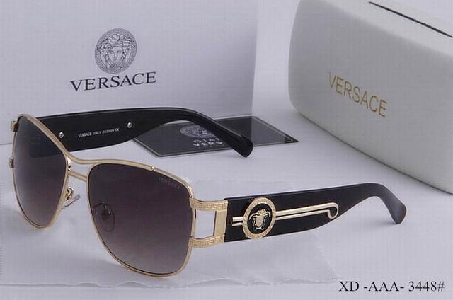 ba09da6cbc persistrust.cn - Cheap Versace Sunglasses wholesale No. 371