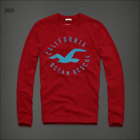5a938d10a Cheap Hollister Men Shirts wholesale No. 512