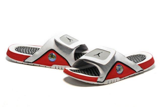 80ee0f5b5 persistrust.cn - Cheap Jordan 13 Slide Slippers wholesale No. 126