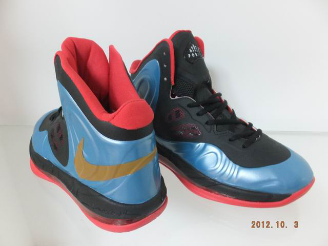 best cheap 05d1c aedbc 3  cheap nike air max hyperposite no. 3