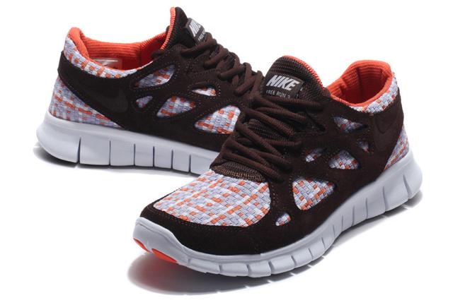 quality design c7497 c5a2a Cheap Nike Free Run Plus 2 wholesale No. 27