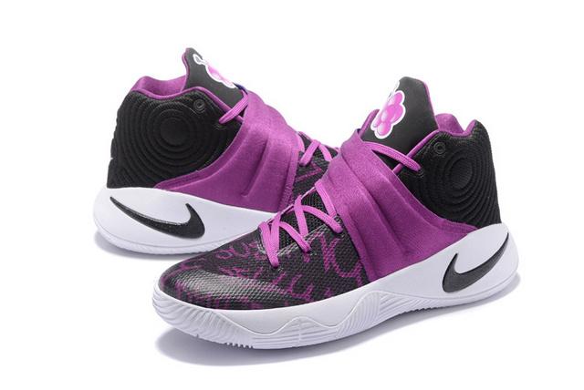 8c28ccff892 persistrust.cn - Cheap Nike Kyrie 2 wholesale No. 4