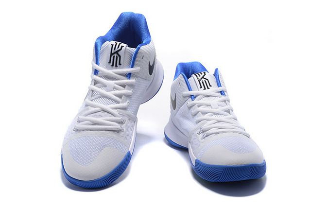 e86b65b871d persistrust.cn - Cheap Nike Kyrie 3 wholesale No. 17