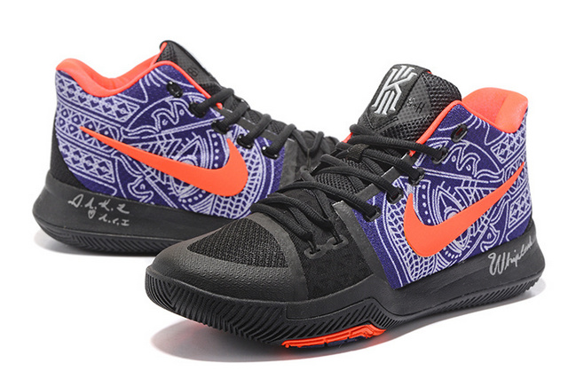 8e959ca5e47 persistrust.cn - Cheap Nike Kyrie 3 wholesale No. 23