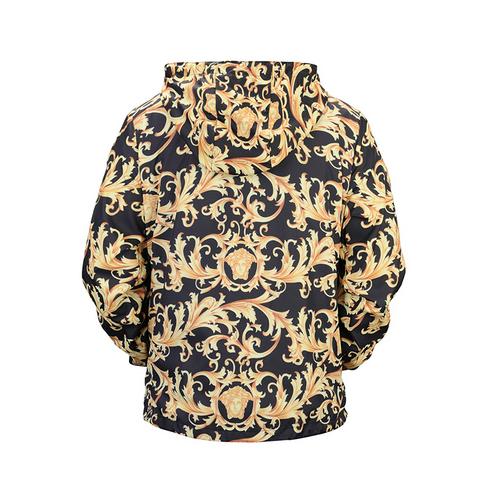 98826af1d8 persistrust.cn - Cheap Versace Jacket wholesale No. 1