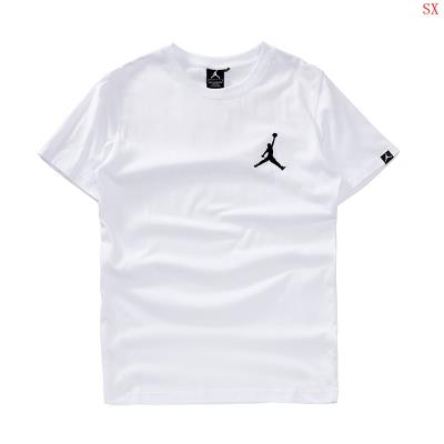 Cheap Air Jordan Shirts wholesale No. 1