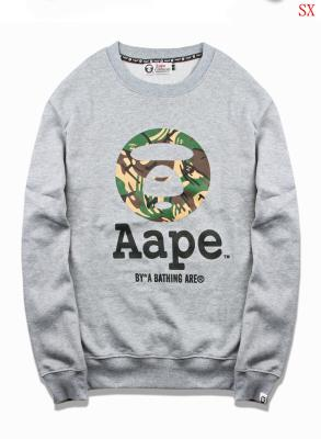 Cheap Bape Hoodies wholesale No. 250