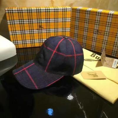 1447a1b90a9 cheap Burberry Caps - persistrust.cn