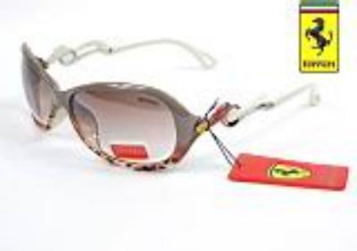 3077fc9431 cheap Ferrari Sunglasses - persistrust.cn