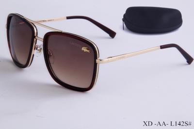 890cabb850 cheap Lacoste Sunglasses - persistrust.cn